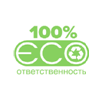icon_eco.png